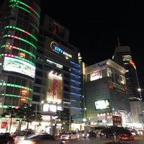 心も体もあったか♡冬の通勤韓国コーデ の記事に添付されている画像