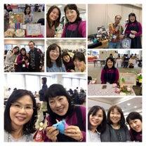 癒しスタジアムIN大阪ありがとうございました。の記事に添付されている画像