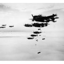 戦争~生きるとは~の記事に添付されている画像