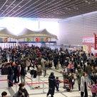 大阪オートメッセ‼️の記事より