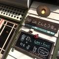 #さいたま市北区の画像