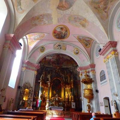 ブダペスト3日目~ハンガリー2泊3日終わり、レイルジェットに乗ってウィーンに!の記事に添付されている画像