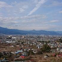 矢倉岳と梅の里(@国府津~曽我梅林)の記事に添付されている画像