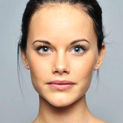 【スウェーデン王室】ソフィア妃番外編 Young Sofia Hellqvistの記事に添付されている画像