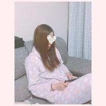 髪の毛サラサラ〜の記事に添付されている画像