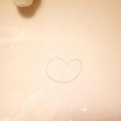 抜け毛の造形( ̄▽ ̄;)の記事に添付されている画像