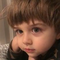 息子がお友達を叩いた理由に号泣の記事に添付されている画像