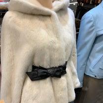 ソウル買付中 すでに10月のグリーンローズ毛皮フェアの準備にの記事に添付されている画像