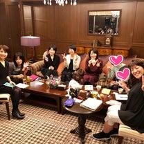 名古屋・残2席♥世界が一瞬で変わる濃密セッション♥福岡レポ④の記事に添付されている画像