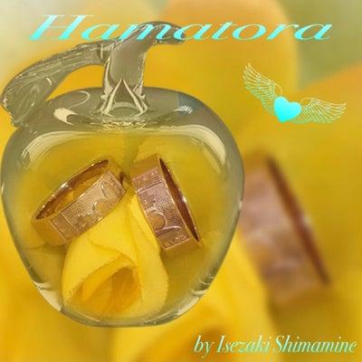 ハマトラ=横浜トラディショナル by イセザキ シマミネ‼️の記事に添付されている画像