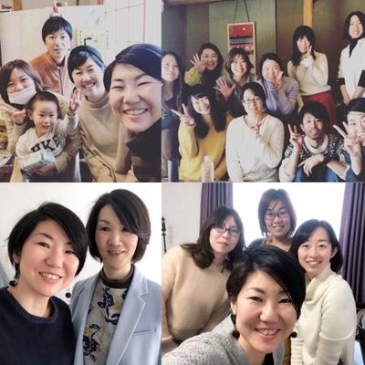 【産カフェ】はいろんな人が、同じテーマで、 同じ場所に集える時間。の記事に添付されている画像