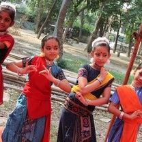 インドは今が一番気持ち良いシーズン☆の記事に添付されている画像