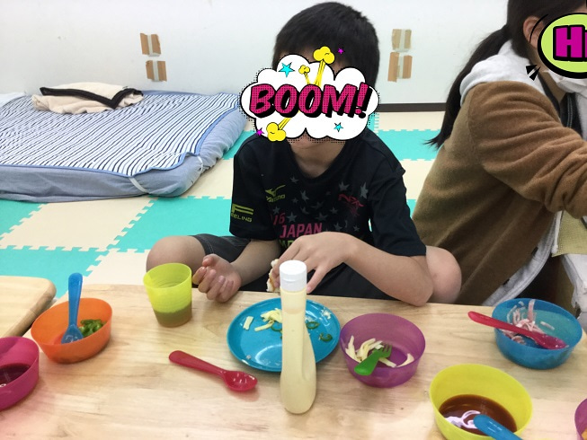 o0653049014354768857 - ☆2019.2.11(月)☆toiro西谷☆