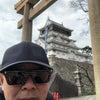 小倉城の画像