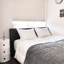 洗濯機で丸洗いできちゃう⁈お手入れ楽すぎな理想的寝具!の記事に添付されている画像