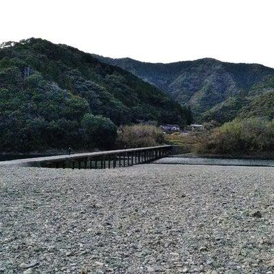西日本一周の旅。6日目。(高知県、愛媛県編)の記事に添付されている画像