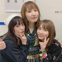 【内山×斉藤×大場】SKE48 Stand by you 全国握手会@ナゴヤドーの記事に添付されている画像