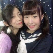 本日スイカBAR♡の記事に添付されている画像