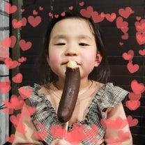 こんな日は…《九州・大分・中津市スクラップブッキング教室》の記事に添付されている画像