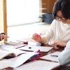 【開催レポ③】逆算手帳プランニングセミナーの画像