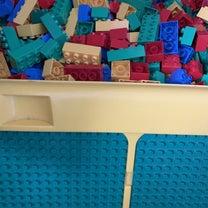 スペシャルオファー2 レゴブロック大量10キロ!絵本も♪お譲りします。0歳~6歳の記事に添付されている画像