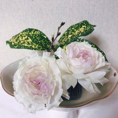 1番好きな花「ラナンキュラス」の記事に添付されている画像
