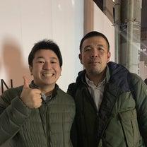 【2月19日更新】翔吾's 2月スケジュールの記事に添付されている画像