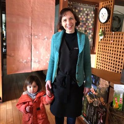 徳永製茶さんの記事に添付されている画像