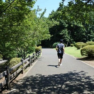 新宿の話の記事に添付されている画像