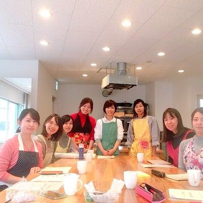 新規!管理栄養士向け*料理講師スキルアップ講座の記事に添付されている画像