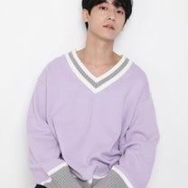 元TEENTOP ビョンホンくん、SBSドラマ「緑豆の花」出演決定の記事に添付されている画像