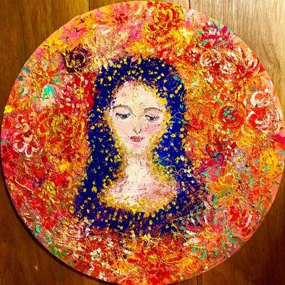 NY ART EXPO アイデア開始の記事に添付されている画像