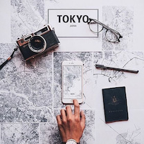 3月の東京日程のお知らせの記事に添付されている画像