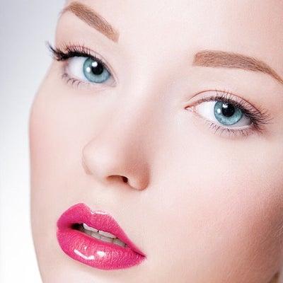 大人女子は成功コスメしか欲しくない❤️22歳の肌に戻すスキンケア❗️の記事に添付されている画像