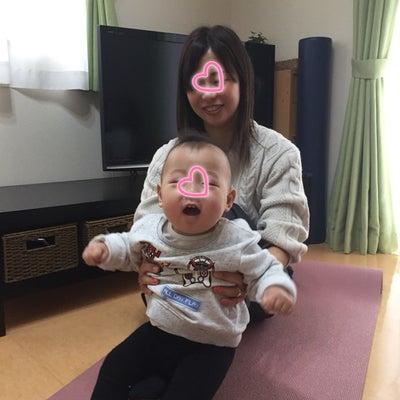 【開催報告】2/12(火)ふれあい遊び&バレンタイン製作♪多摩境おうち教室の記事に添付されている画像