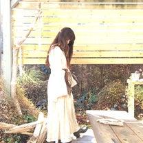 コーデ☆の記事に添付されている画像