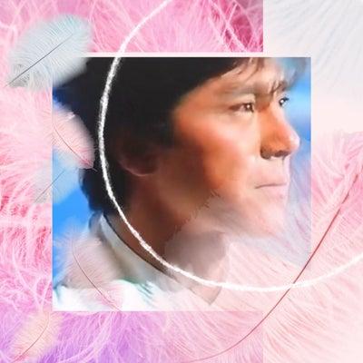 H☆CH №7 『Valentine Special』(v^-°)♪の記事に添付されている画像