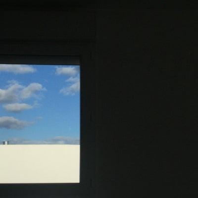 青空と気になるフラワーエッセンス。の記事に添付されている画像