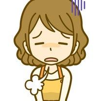 ■更年期のホルモン異常による体調不良それに伴う貧血からのめまい~チネイザンで少しの記事に添付されている画像