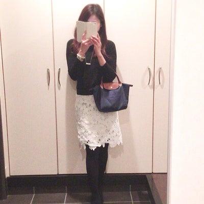 お気に入りのスカートがぁぁぁの記事に添付されている画像