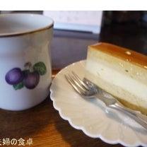 久しぶりの豆腐ハンバーグの記事に添付されている画像