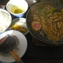 足助~大多賀峠へ、激坂はまだ続く☆の記事に添付されている画像