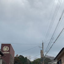 福岡旅行 day2の記事に添付されている画像