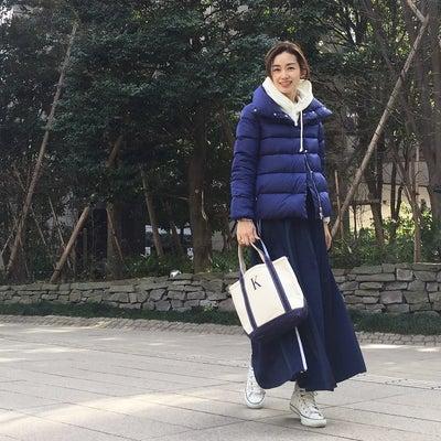 3連休2日目 @渋谷 先日のお洋服の記事に添付されている画像