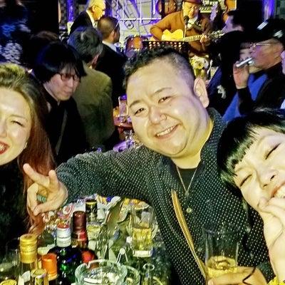 幸せいっぱいおすそわけ♡2019.2.9の記事に添付されている画像