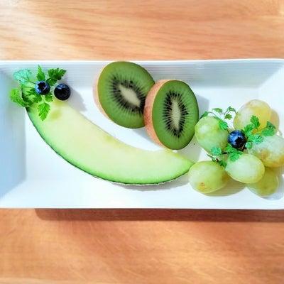 4月25日(木)AM10:30~に大阪府羽曳野市内のカフェにてレッスン開催いたしの記事に添付されている画像
