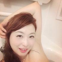 世界混浴露天党深夜便 健全な入浴エクササイズと踊り子号の記事に添付されている画像