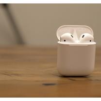 「AirPods」、発売から2年で2番目に売れたApple製品だったよ!(検索はの記事に添付されている画像