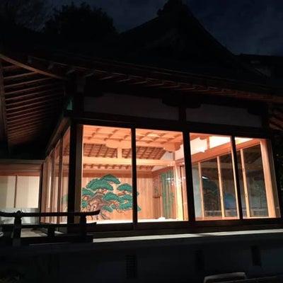 宇宙と繋がっている日本人の記事に添付されている画像