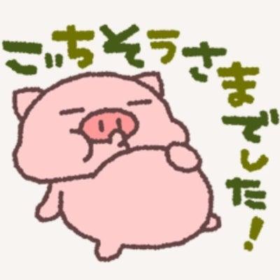 笑顔(*^^*)の記事に添付されている画像